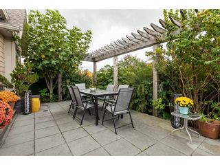 """Photo 18: 5111 223 Street in Langley: Murrayville House for sale in """"Hillcrest"""" : MLS®# R2412173"""