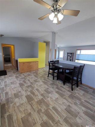 Photo 5: 1754 Wellock Road in Estevan: Pleasantdale Residential for sale : MLS®# SK851229