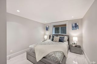 Photo 10: 3263 NORWOOD Avenue in North Vancouver: Upper Lonsdale House for sale : MLS®# R2597073
