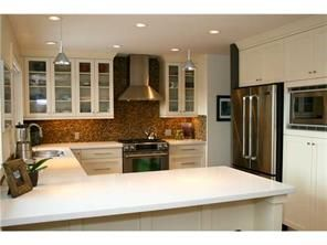 FEATURED LISTING: 3131  UNDERHILL DR NW