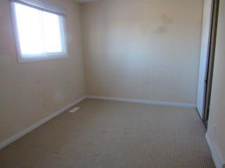 Photo 5: 9301 Morinville Drive: Morinville Townhouse for sale : MLS®# E4251641