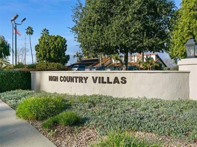 Main Photo: ENCINITAS Condo for rent : 2 bedrooms : 347 Orwell Lane