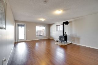 Photo 26: 2310 33A Avenue in Edmonton: Zone 30 House for sale : MLS®# E4238867