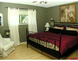 Photo 7: 10137 DUBLIN Drive in Chilliwack: Fairfield Island House for sale : MLS®# H2805200
