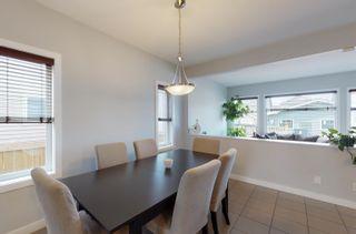 Photo 4: 2308 74 Street in Edmonton: Zone 53 House for sale : MLS®# E4259143