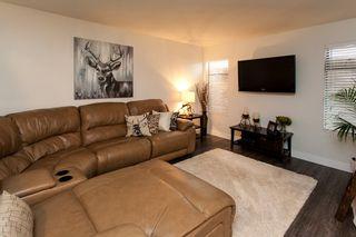 "Photo 11: 31 20653 THORNE Avenue in Maple Ridge: Southwest Maple Ridge Townhouse for sale in ""THORNEBERRY GARDENS"" : MLS®# R2032764"