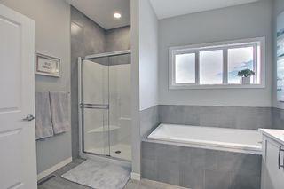 Photo 33: 28 Sundown Avenue: Cochrane Detached for sale : MLS®# A1071788