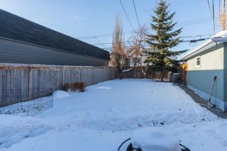Photo 28: 425 11 Street NW in Calgary: Hillhurst Detached for sale : MLS®# A1061008