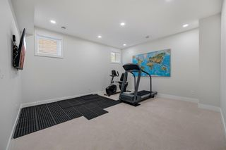 Photo 32: 69 Westpoint Way SW in Calgary: West Springs Detached for sale : MLS®# A1153567