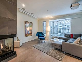 "Photo 4: 32 757 ORWELL Street in North Vancouver: Lynnmour Townhouse for sale in ""Connect at Nature's Edge"" : MLS®# R2452069"
