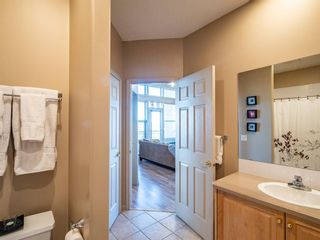 Photo 23: 407 495 78 Avenue SW in Calgary: Kingsland Apartment for sale : MLS®# A1151146
