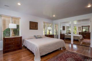 Photo 33: 6723 Hillside Lane in Whittier: Residential for sale (670 - Whittier)  : MLS®# PW21162363