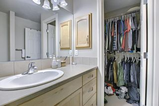 Photo 20: 89 Covepark Crescent NE in Calgary: Coventry Hills Detached for sale : MLS®# A1138289