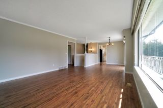 Photo 18: 7892 109A Street in Delta: Nordel House for sale (N. Delta)  : MLS®# R2554107