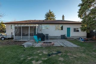 Photo 20: 2221 Knowles Avenue in Winnipeg: Harbour View South Residential for sale (3J)  : MLS®# 202110786