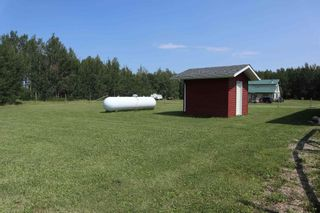 Photo 44: 15070 HWY 771: Rural Wetaskiwin County House for sale : MLS®# E4254089