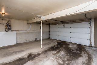 Photo 45: 14739 51 Avenue in Edmonton: Zone 14 Townhouse for sale : MLS®# E4250941
