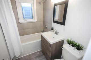 Photo 21: 572 Borebank Street in Winnipeg: River Heights Residential for sale (1D)  : MLS®# 202103236
