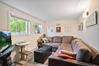 Photo 30: 3111 Service St in : SE Camosun House for sale (Saanich East)  : MLS®# 856762