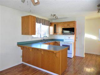 Photo 3: 71 HAMILTON Crescent in Edmonton: Zone 35 House for sale : MLS®# E4225430
