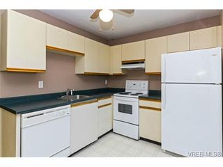Photo 7: 205 949 Cloverdale Ave in VICTORIA: SE Quadra Condo for sale (Saanich East)  : MLS®# 658759