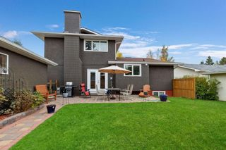 Photo 37: 221 Dalcastle Close NW in Calgary: Dalhousie Detached for sale : MLS®# A1148966
