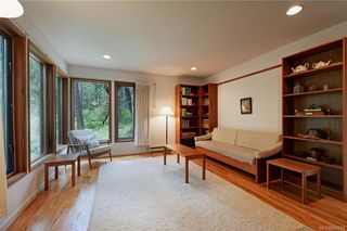 Photo 13: 270 Trevlac Pl in Saanich: SW Prospect Lake House for sale (Saanich West)  : MLS®# 844269