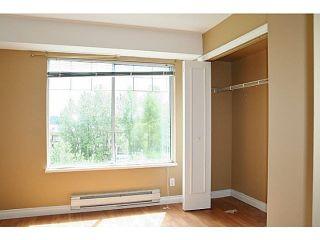 "Photo 8: 405 11671 FRASER Street in Maple Ridge: East Central Condo for sale in ""BEL-MAR TERRACE"" : MLS®# R2138887"