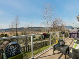 Photo 12: 1253 FLETCHER Way in Port Coquitlam: Citadel PQ House for sale : MLS®# V1108480