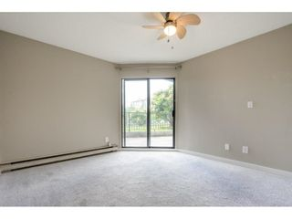 """Photo 16: 7 11900 228 Street in Maple Ridge: East Central Condo for sale in """"MOONLITE GROVE"""" : MLS®# R2590781"""