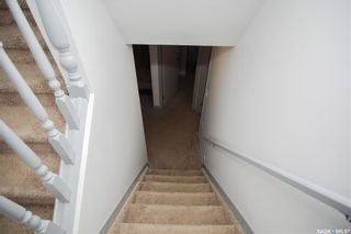 Photo 28: 154 J.J. Thiessen Crescent in Saskatoon: Silverwood Heights Residential for sale : MLS®# SK862510