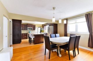 Photo 3: 43 McMasters Road in Winnipeg: Fort Richmond Residential for sale (1K)  : MLS®# 202007761