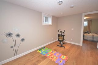 Photo 22: 10419 2 Street SE in Calgary: Willow Park Detached for sale : MLS®# C4296680