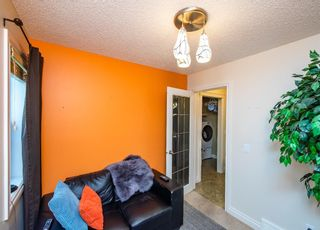 Photo 18: 190 Sagewood Drive SW: Airdrie Detached for sale : MLS®# A1119486