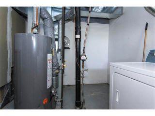 Photo 30: 115 PINESON Place NE in Calgary: Pineridge House for sale : MLS®# C4065261