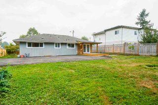 Photo 31: 12667 115 Avenue in Surrey: Bridgeview House for sale (North Surrey)  : MLS®# R2493928