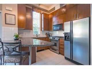 "Photo 7: 29 15353 100 Avenue in Surrey: Guildford Townhouse for sale in ""SOUL OF GUILDFORD"" (North Surrey)  : MLS®# R2366087"