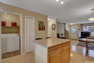 Photo 9: 59 2801 Windsor Park Road in Regina: Windsor Park Residential for sale : MLS®# SK867434