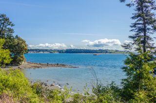 Photo 33: Panoramic Ocean Views!