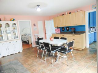 Photo 10: 5472 Highway 215 in Kempt Shore: 403-Hants County Residential for sale (Annapolis Valley)  : MLS®# 202106133