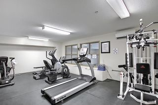 Photo 40: 326 428 Chaparral Ravine View SE in Calgary: Chaparral Apartment for sale : MLS®# A1078916