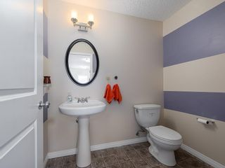 Photo 28: 46 WALDEN Court SE in Calgary: Walden Detached for sale : MLS®# C4238611