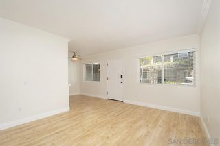 Photo 4: HILLCREST Condo for sale : 1 bedrooms : 3932 9Th Ave #3 in San Diego