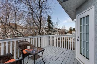 Photo 29: 127 Hawkmount Close NW in Calgary: Hawkwood Detached for sale : MLS®# A1094482