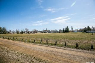 Photo 37: 506 Hall Crescent in Saskatoon: Westview Heights Residential for sale : MLS®# SK737137