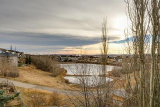 Photo 40: 258 Royal Birkdale Crescent NW in Calgary: Royal Oak Detached for sale : MLS®# A1053937
