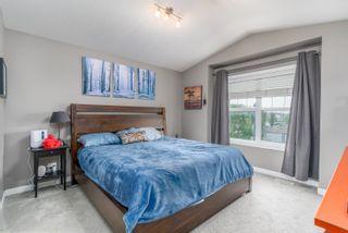 Photo 24: 7208 23 Avenue in Edmonton: Zone 53 House for sale : MLS®# E4255244