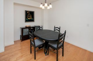 """Photo 7: 7038 181B Street in Surrey: Cloverdale BC House for sale in """"Cloverdale"""" (Cloverdale)  : MLS®# R2574899"""