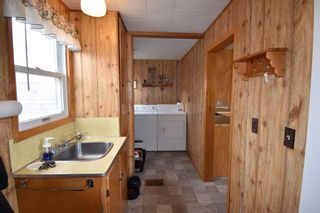 Photo 7: 20 G DAVIS ELLIOTTS Lane in Tiverton: 401-Digby County Residential for sale (Annapolis Valley)  : MLS®# 202105516