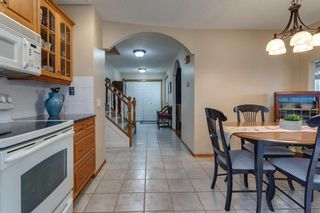 Photo 11: 167 Sunmount Bay SE in Calgary: Sundance Detached for sale : MLS®# A1088081